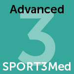 Advanced SPORT3Med